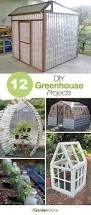 Small Backyard Greenhouse by 81 Best Greenhouses Images On Pinterest Greenhouse Gardening