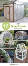 Backyard Greenhouse Winter 20398 Best Hometalk Gardening Images On Pinterest Garden Ideas