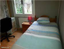 chambre entre particulier maisons à louer à le havre entre particuliers et agences