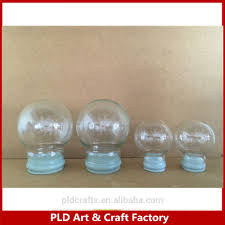 china holiday snow globe china holiday snow globe manufacturers
