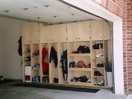how to make a storage cabinet how to make storage cabinets in garage fascinating with additional