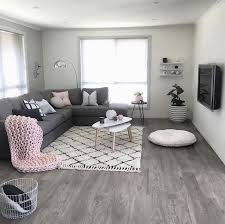 Best Flooring For Living Room Living Room Grey Floor Bews2017