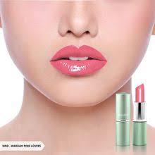 Lipstik Wardah harga wardah lipstick exclusive 3 8g 37 pink mei 2018