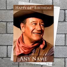 Leanin Tree Dog Christmas Cards by Birthday And Cowboys U0026 Western Greeting Cards Ebay