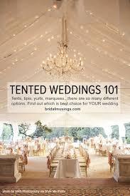 best 25 wedding tent decorations ideas on pinterest tent