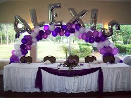 centerpieces for quinceaneras quinceanera table decorations quinceanera table decoration