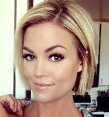 yolanda foster hair how to cut and style pin by jure milić on kimberly jordan shemale pinterest