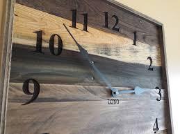 rustic home decor reclaimed wood wall art pallet wall art