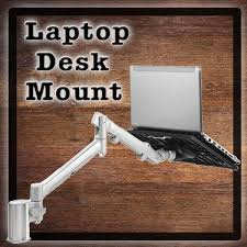17 best laptop mounts images on pinterest monitor laptop and