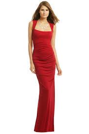 miller dresses miller prom dresses 2017 boutique prom dresses