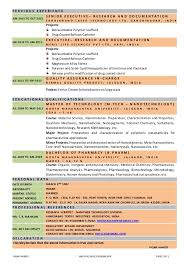 medical device resume medical sales resume sample free resumes