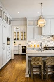 Kitchen With Pantry Design Pantry Open Concept Kitchen Normabudden Com