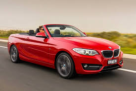 2016 bmw 2 series news reviews msrp ratings with amazing images