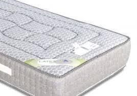 offerta materasso lattice materassi memory prezzi ikea interesting i migliori materassi in