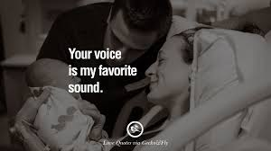 romantic quotes for her from the heart 18 romantic love quotes for him and her on valentine day