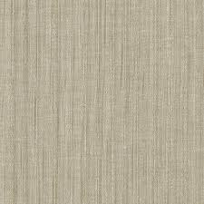 silk stitch designer wallpaper from nilaya by asian paints alka
