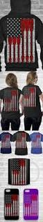 25 unique flag shirt ideas on pinterest usa flag images usa