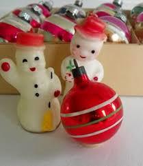vintage goebel snowman w straw broom west germany ebay gobel