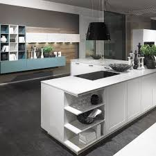 Ex Display Designer Kitchens For Sale by Luxury Fitted Kitchens Sussex Surrey London Ashley Jay
