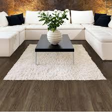 No Glue Laminate Flooring Flooring 7ca3b11d3e7e 1000 Home Depot Flooring Vinyl Self Stick