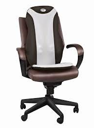 si e massant scholl fauteuil massant scholl génial les 25 meilleures idées de la