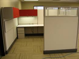 Best Used Office Furniture San Jose Images On Pinterest - Used office furniture san jose