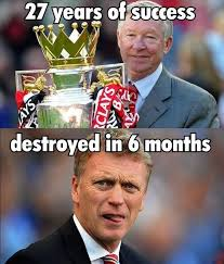 Funny Man Utd Memes - banter pics