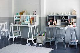 bureau fait maison bureau fait maison alamode furniture com