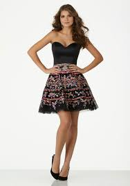 cocktail u0026 party dresses short dresses morilee