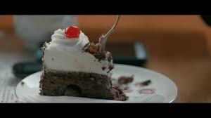 cake maker the cakemaker official trailer