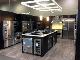 viking kitchen appliance packages viking kitchen stoves bloomingcactus me incredible appliances 11