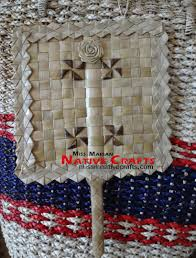 lauhala baskets u0026 boxes palm leaf bags lauhala mats