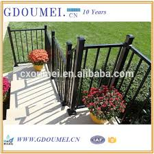 Handrail Manufacturer Buy Cheap China Stair Handrail Iron Products Find China Stair