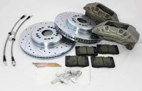 lexus sc300 performance parts big brake kit 1992 2000 sc300 sc400 lexus track rotors