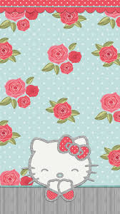 Shabby Chic Wallpapers by Shabby Chic Wallpaper Iphone Cute Walls By Me Pinterest