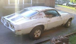 1970 camaro z28 rs for sale 1970 camaro rs z28 project car original engine the barn find