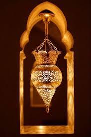 Indoor Lantern Chandelier 41 Best Vardagsrum Images On Pinterest Home Candles And Lanterns