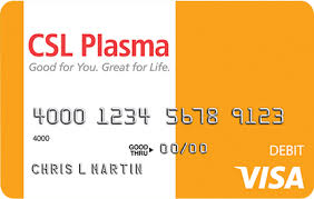 no fee prepaid debit cards plasma prepaid debit card