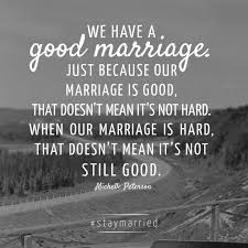 wedding quotes key quotes some problems in your marriage are here to stay