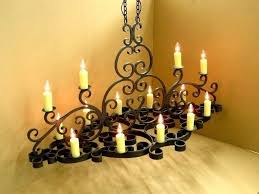 Black Iron Chandeliers Rod Iron Light Fixtures Wrought Iron Light Fixtures Canada
