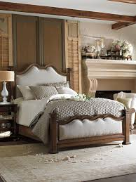 74 best beautiful beds master bedroom decorating ideas images on