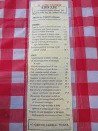 ital cuisine creutzwald image cuisine image cuisine with image cuisine cuisine acquipace