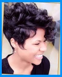 black hairstyles ocean waves ocean waves black hairstyles trove hairstyles
