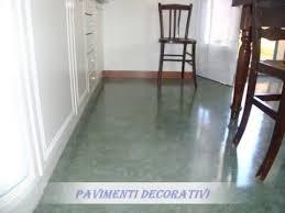 pavimenti in resina torino pavimenti in resina torino