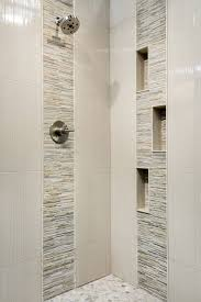 Tile Ideas For Bathroom Walls Bathroom Tiles Design And Price Bathroom Wall Tile Ideas For Small