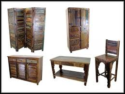 Mexican Pine Bookcase The 25 Best Rustic Mexican Furniture Ideas On Pinterest Mexican