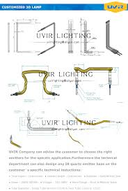 lowes bathroom ceiling heat light bulb lamp 400w buy lowes