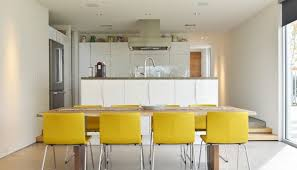 dining room images ideas best 15 dining room ideas remodeling photos houzz
