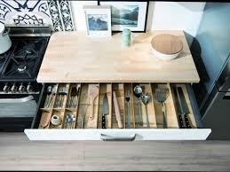 meuble cuisine avec tiroir meuble cuisine avec tiroir meuble de cuisine a la redoute