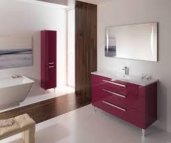 wc retro leroy merlin meuble sous vasque salle de bain leroy merlin best meuble sous